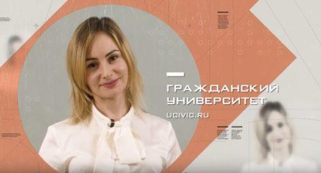 Дарья Барнашева