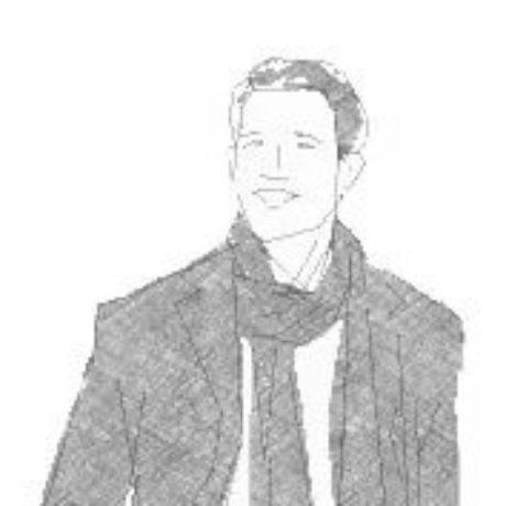 Рисунок профиля (Юрий Фролов)